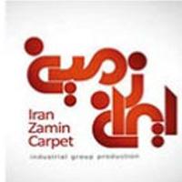 ایران-زمین